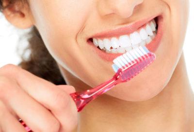 lavare-i-denti