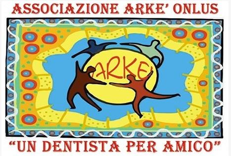 Arkè onlus un dentista per amico in collaborazione con studio dentistico spinetto di chiavari