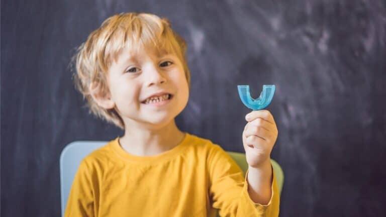 dentista per bambini a chiavari Studio dentistico Spinetto